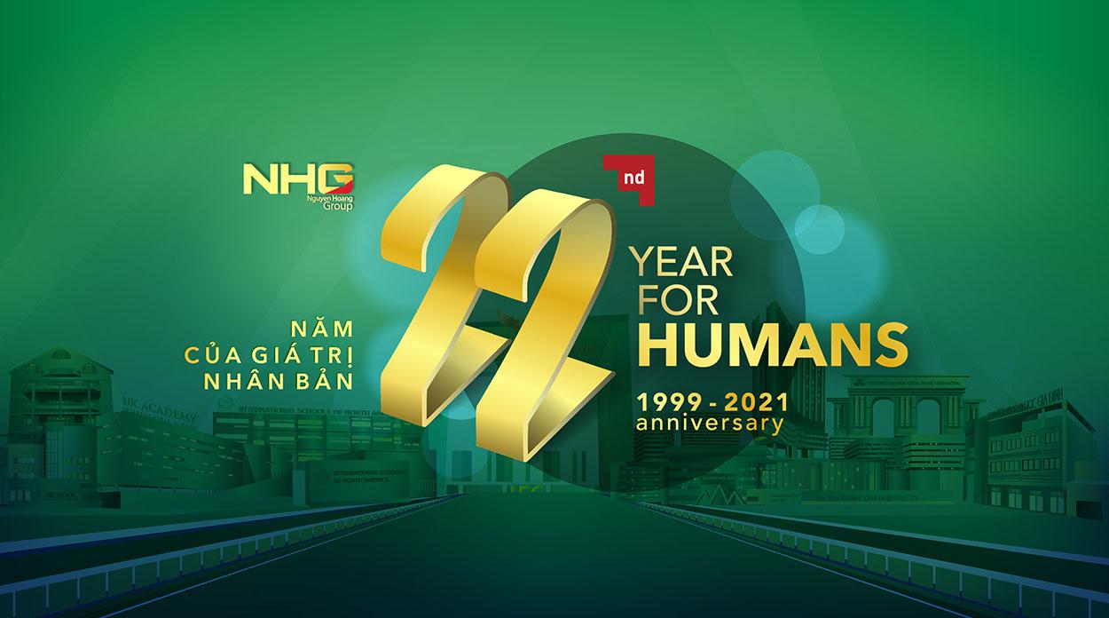 sinh-nhat NHG 22
