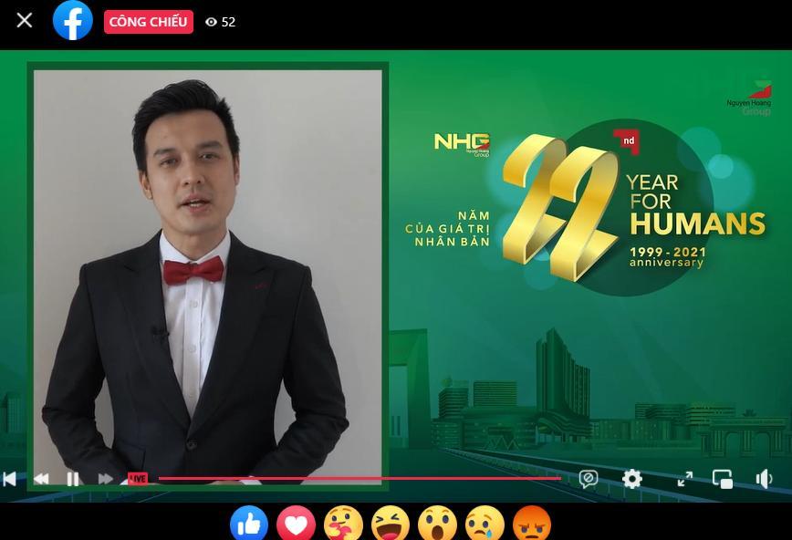 sinh-nhat-NHG 22