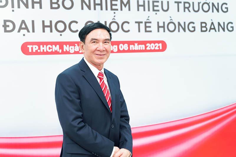 Pham Van Linh