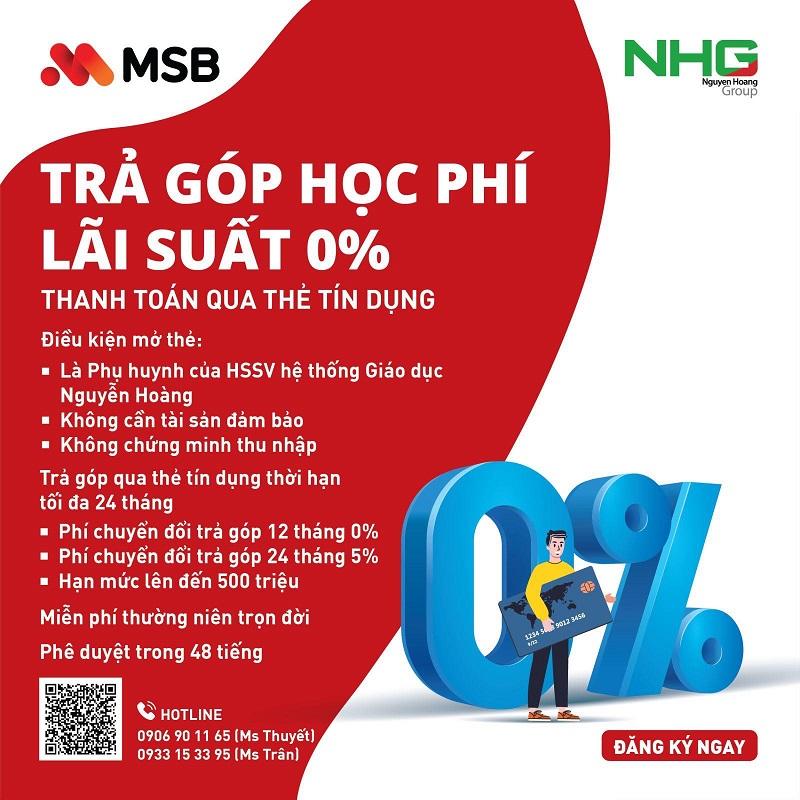 hoc-phi-nhg