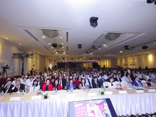 Overview of NHG Summary Financial Year XI Conference.
